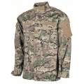 US Feldjacke, ACU, Rip Stop, Operation Camo