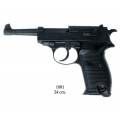 .Walther P38  (1081)