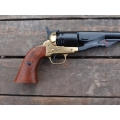 American Civil War  Revolver (1007/L)