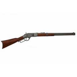 Winchester  Carbine MOD.66 (1140/G)