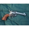 "Cal.45 Peacemaker 4.75 ""Revolver, US 1873 (1186/NQ)"