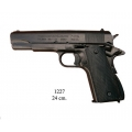 Colt 45 M 1911 of Colt Government (1227)