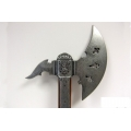 German battle-axe, 11th. Century (636)