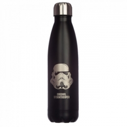 Drinkfles  Stormtrooper 500 ml*