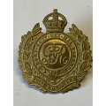 Engeland Corps of royal engineers (16)