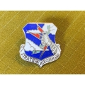 US  -   Air Force Strategic Air Command (24)