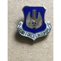 US pin USAF in Europe (80)