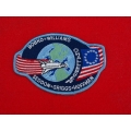 NASA Discovery STS-51-D (2)