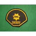 US iowa sheriff (12)