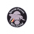 Belgie Special Forces (157)
