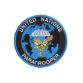 Navo - United Nations Paratroopers (230)