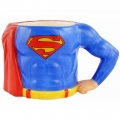 Superman drinkmok