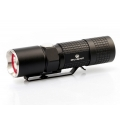 Olight M10 Maverick
