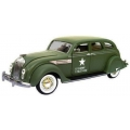 Chrysler Airflow Army Truck 1936 (00029)