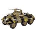 Ford M8 Armored car (00002)