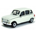 Renault 4 1965 wit (193)