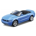 Ford Mustang GT 2010 cabrio (344)