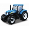 New Holland T7000(1859)