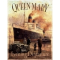 Queen Mary (14)