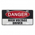 Danger High Voltage (15)