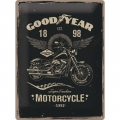 Goodyear Motorcycle (123)