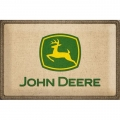 John Deere patch (134)