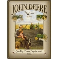 John Deere Quality Farm Equipment (181)
