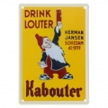 Louter Kabouter (194)