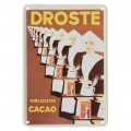 Droste Verpleegster Cacao (200)