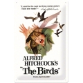 Alfred Hitchcocks The Bird (93)