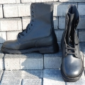 ABL boots