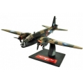 Vickers Wellington MK X (00048)