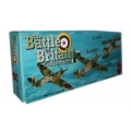 Battle of Britain 75th Anniversary Set  (00936)