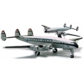 Lockheed L-749A Constellation (00226)